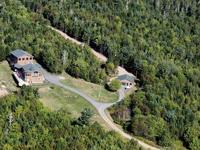 Robbinston ME Residential Real Estate