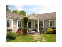 Whiting ME Residential Real Estate