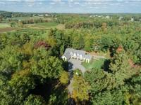 Hampton Falls NH Real Estate for Sale