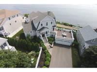 Hampton NH Real Estate for Sale