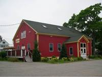 East Kingston NH Real Estate for Sale