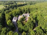 Kensington NH Real Estate for Sale
