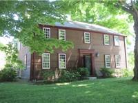 South Hampton NH Real Estate for Sale