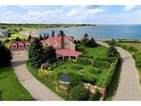 North Hampton NH Real Estate for Sale