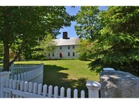 Exeter NH Real Estate for Sale