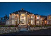 Windham NH Real Estate