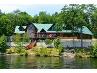 Lake View Properties