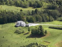 Barton VT Residential Real Estate