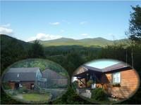 Brunswick VT Residential Real Estate