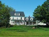 Danville VT Residential Real Estate
