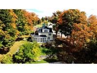 Glover VT Residential Real Estate