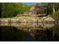 Groton VT Residential Real Estate