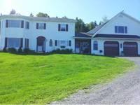 Hardwick VT Residential Real Estate