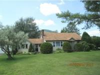 Lemington VT Residential Real Estate