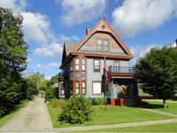 Lyndon VT Residential Real Estate