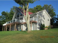 Morgan VT Residential Real Estate