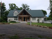 Newark VT Residential Real Estate