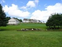 Walden VT Residential Real Estate