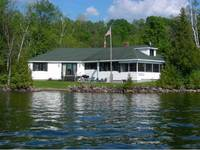 Westmore VT Residential Real Estate