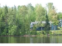 Lake Salem VT