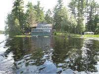Sandown NH Homes For Sale