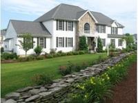 Nashua NH Homes For Sale