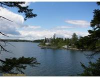 Properties for sale in Vinalhaven