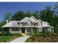 Pelham New Homes and Construction