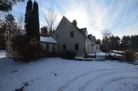 Stowe, Vermont Rentals