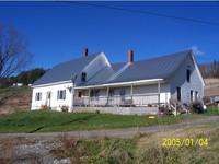 Barnet VT Land Real Estate
