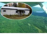 Norton VT Land Real Estate