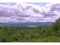 Waterford VT Land Real Estate