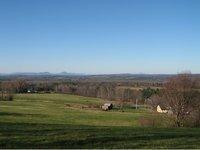 Westmore VT Land Real Estate