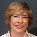 Jill Simon