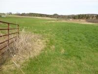 Berkshire VT Land Real Estate