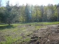 Enosburg VT Land Real Estate