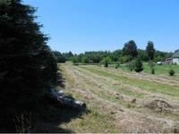 Highgate VT Land Real Estate