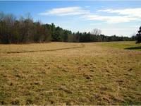 Sheldon VT Land Real Estate