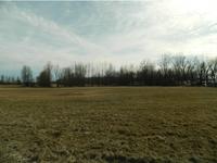 Swanton VT Land Real Estate