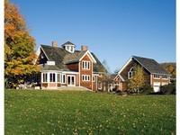 Fairfield VT Residential Real Estate