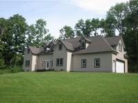 Fletcher VT Residential Real Estate