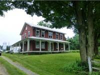Franklin VT Residential Real Estate