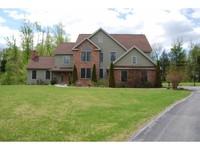 Sheldon VT Residential Real Estate