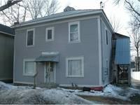 Alburgh VT Multifamily Real Estate