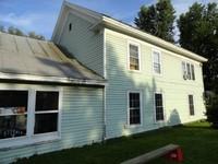 Berkshire VT Multifamily Real Estate