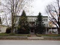 Enosburg VT Commercial Real Estate
