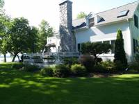 Grand Isle VT Commercial Real Estate