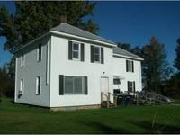 Isle La Motte VT Multifamily Real Estate