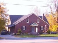St. Albans City VT Commercial Real Estate