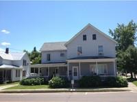 St. Albans City VT Multifamily Real Estate